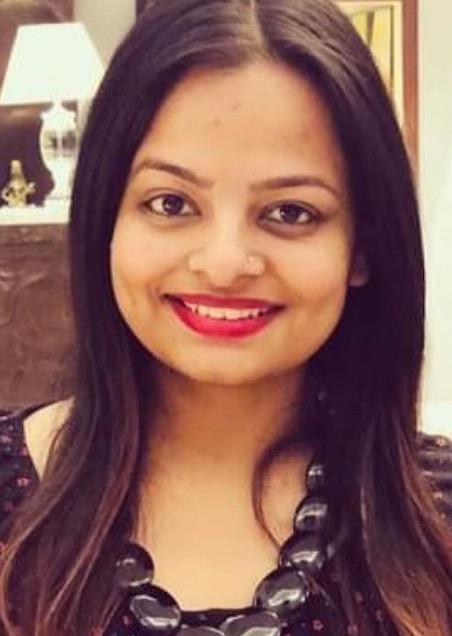 Roshini Dhatingan