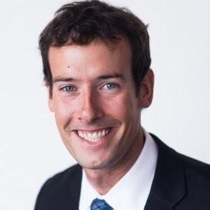 Andrew Hodge
