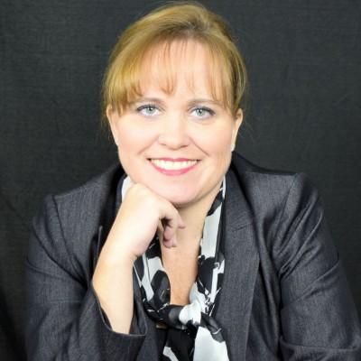 Charlotte Danielsson