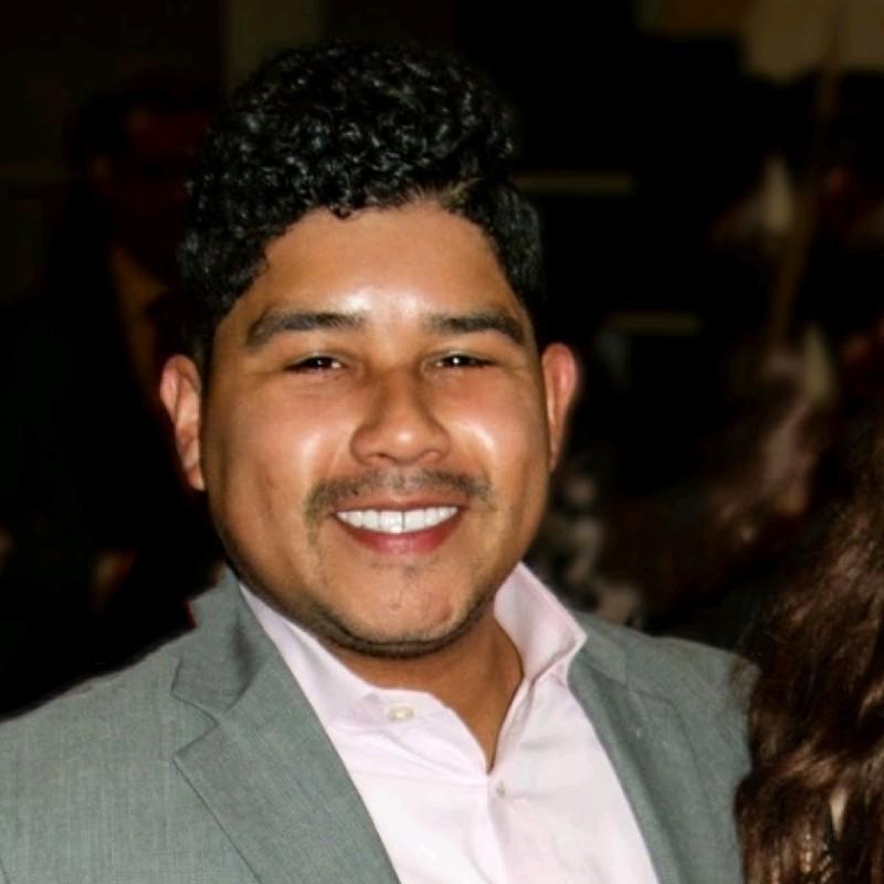 Jonathan Chavez
