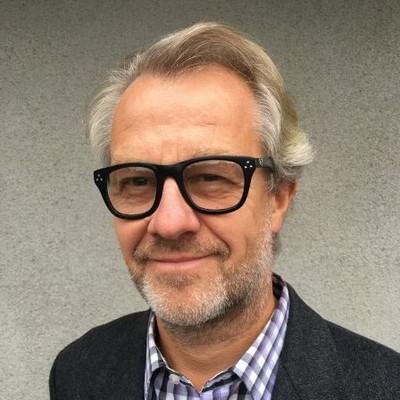 Michel Wendell