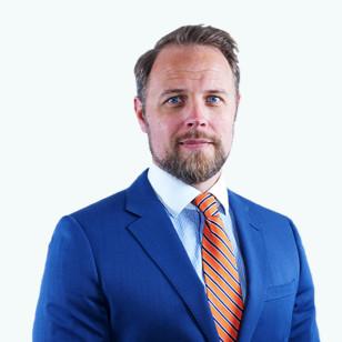 Peter Sibner