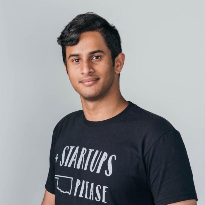 Farhaj Mayan