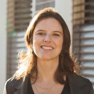 Fernanda Todeschini